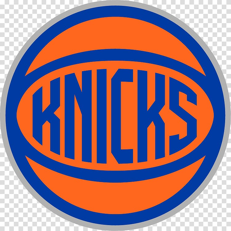 New york knicks clipart vector freeuse New York Knicks logo, New York Knicks New York City NBA Logo ... vector freeuse