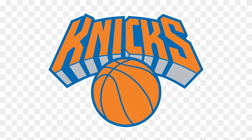 New york knicks clipart banner freeuse library Detroit Pistons Vs - New York Knicks Png Clipart (#2158901 ... banner freeuse library
