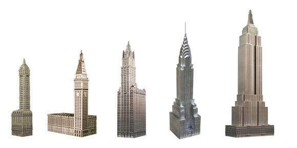 New york life building clipart clipart transparent stock Buildings clipart tall building, Buildings tall building ... clipart transparent stock