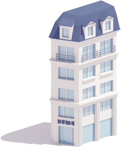 New york life building clipart vector transparent download New York City | Gulliver\'s Gate vector transparent download