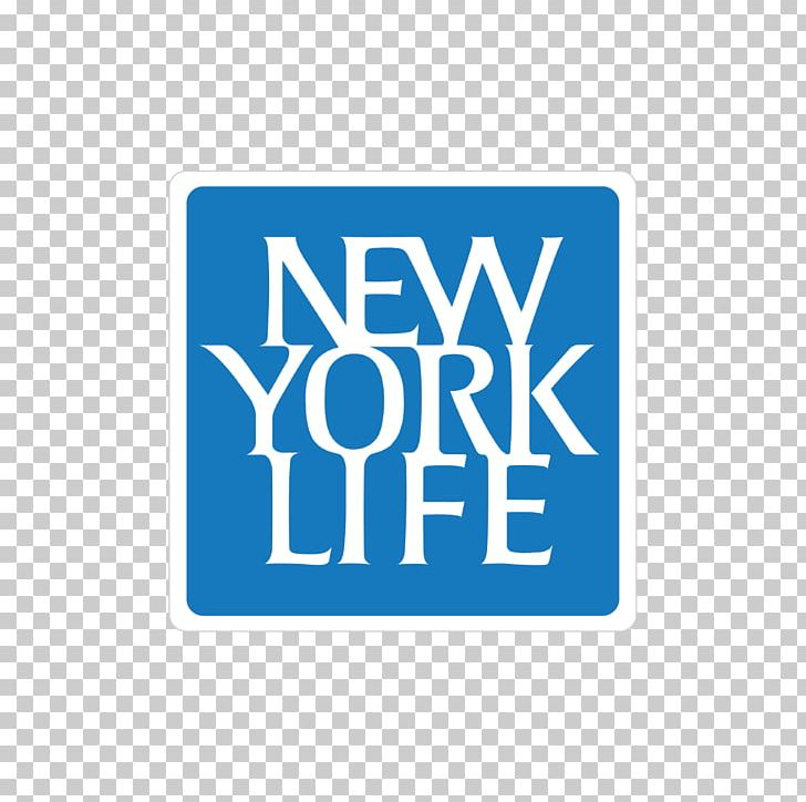 New york life clipart graphic black and white stock New York Life Insurance Company New York Life Insurance Co ... graphic black and white stock