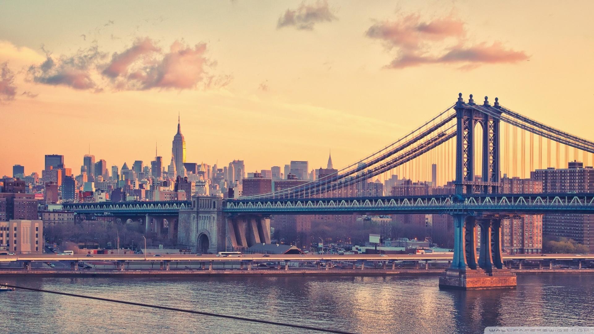New york life clipart