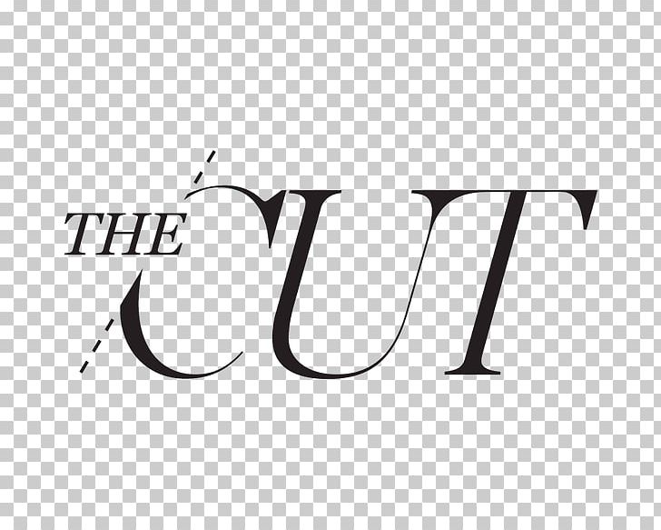 New york magazine clipart freeuse download New York Magazine The Cut Writer The New Yorker PNG, Clipart ... freeuse download