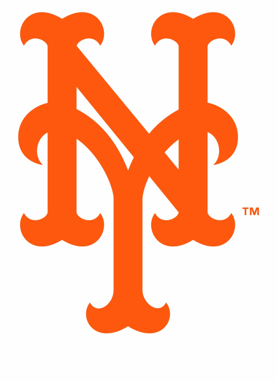 New york mets logo clipart jpg freeuse download New York Mets Hat Logo - New York Mets Svg Free PNG Images ... jpg freeuse download