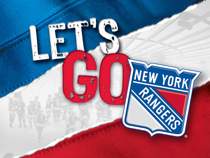 New york rangers logo clipart picture black and white library Ny rangers clipart - ClipartFest picture black and white library