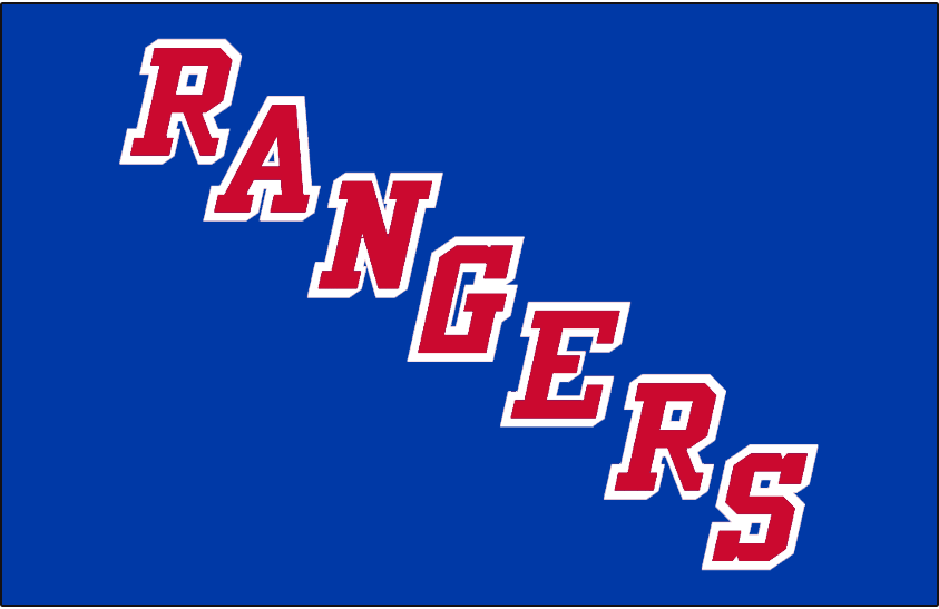 New york rangers logo clipart image free download 78+ images about NHL on Pinterest | Logos, Hockey puck and Minions image free download