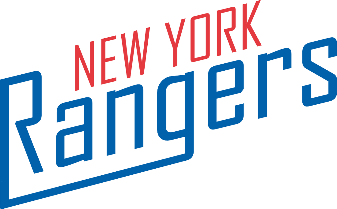 New york rangers logo clipart picture black and white New york rangers clipart - ClipartFest picture black and white