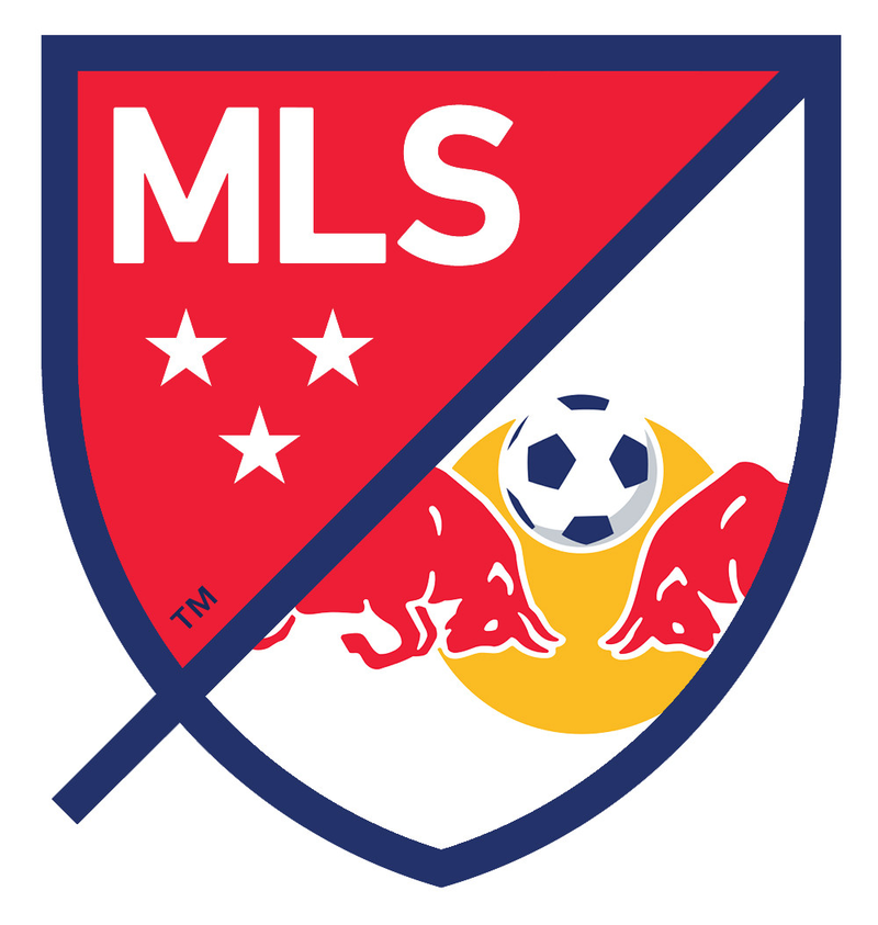 New york red bulls clipart library Download Free png New york red bulls clipart - DLPNG.com library