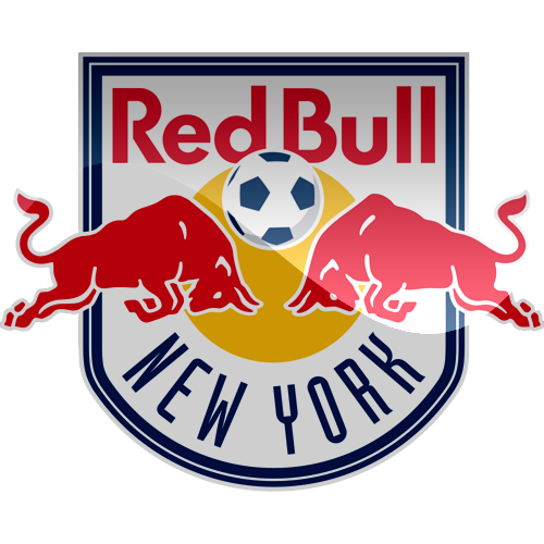 New york red bull clipart clip art freeuse stock New York Red Bulls Logo PNG Transparent New York Red Bulls Logo.PNG ... clip art freeuse stock