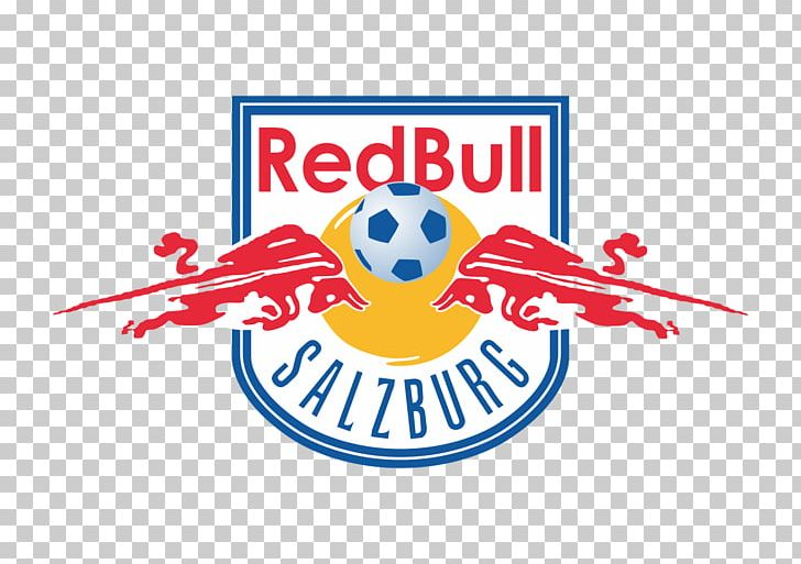 New york red bull clipart picture transparent stock FC Red Bull Salzburg New York Red Bulls RB Leipzig PNG, Clipart ... picture transparent stock