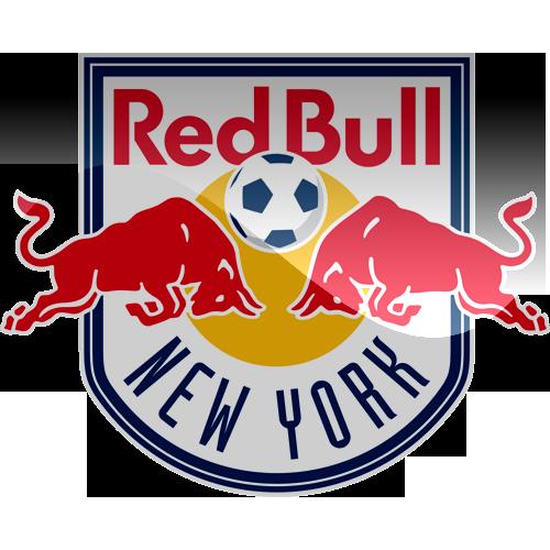New york red bulls clipart jpg free stock New York Red Bulls Football Logo Png jpg free stock