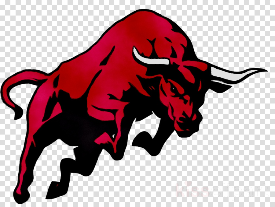 New york red bulls clipart picture black and white library Red Bull Logo clipart - Cattle, Graphics, Ox, transparent clip art picture black and white library