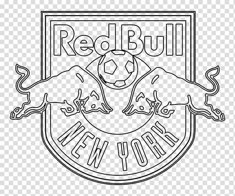New york red bulls clipart graphic transparent New York Red Bulls Red Bull Racing Logo Red Bull GmbH, red bull ... graphic transparent
