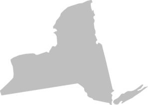 New york state clipart clipart freeuse download Free Ny Cliparts, Download Free Clip Art, Free Clip Art on Clipart ... clipart freeuse download