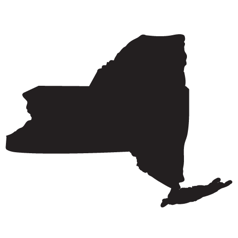 New york state clipart graphic library library Free Ny Cliparts, Download Free Clip Art, Free Clip Art on Clipart ... graphic library library
