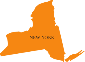 New york state clipart image free download Free Ny Cliparts, Download Free Clip Art, Free Clip Art on Clipart ... image free download
