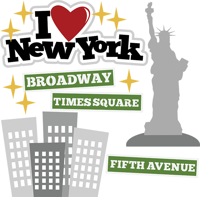 New times clipart banner black and white stock Clip Art New York Times | Clipart Panda - Free Clipart Images banner black and white stock