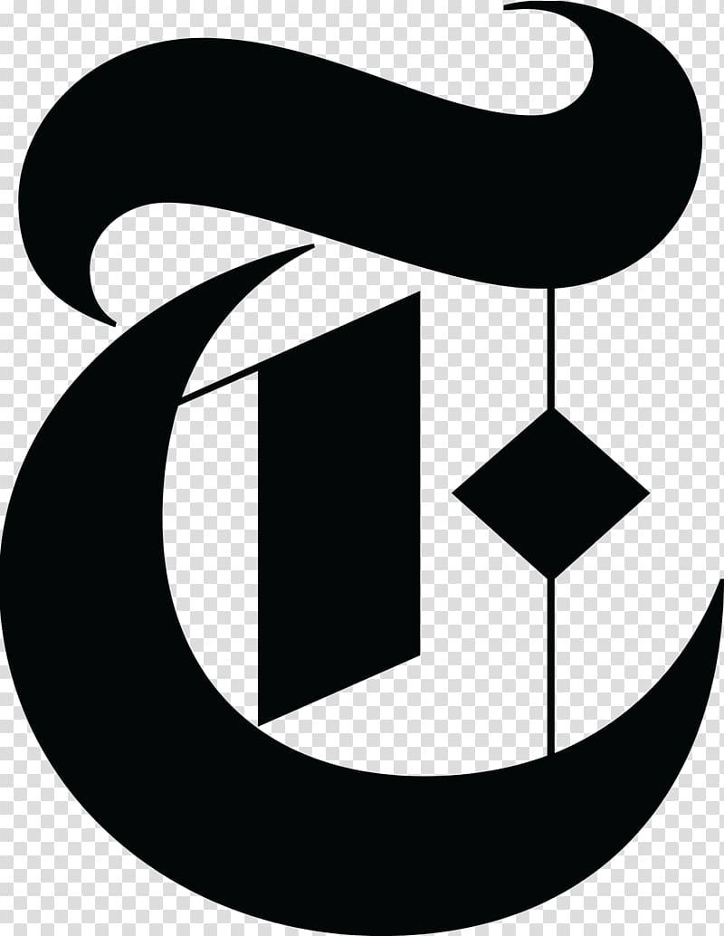 New york times clipart image transparent New York City The New York Times Company Logo Newspaper, trump ... image transparent