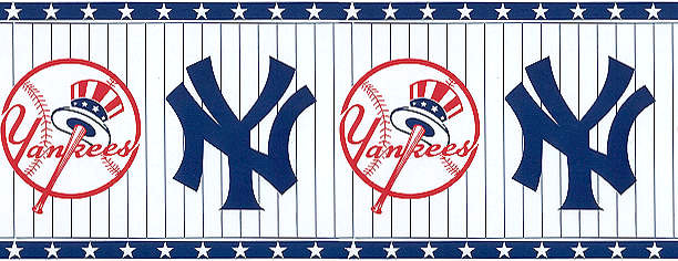 New york yankees clipart logo graphic freeuse stock Ny yankees clipart free - ClipartFest graphic freeuse stock
