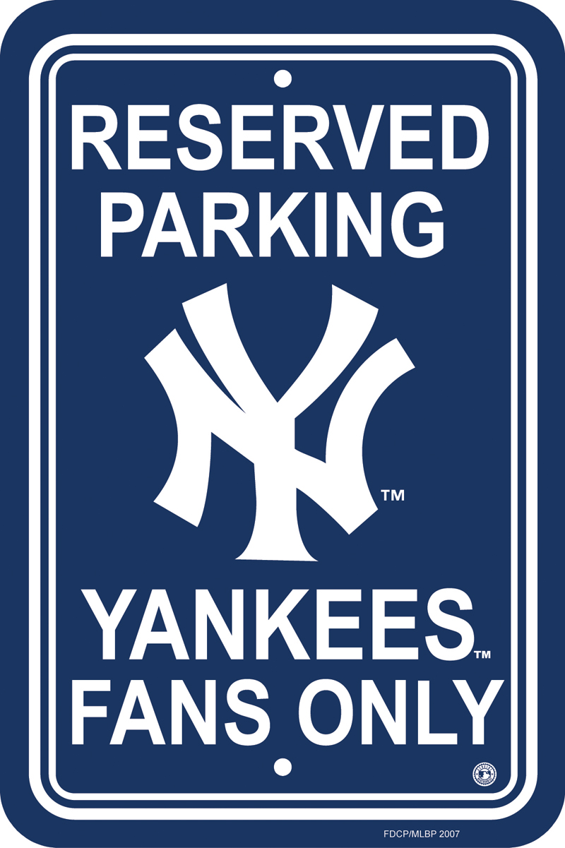 New york yankees clipart logo jpg freeuse stock New york yankees fan clipart - ClipartFest jpg freeuse stock