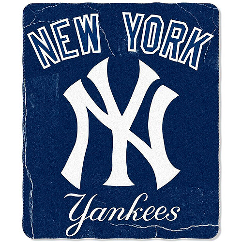 New york yankees clipart logo vector library library Yankees clipart logo - ClipartFox vector library library