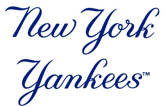 New york yankees clipart logo banner download Ny yankees logo clipart - ClipartFest banner download