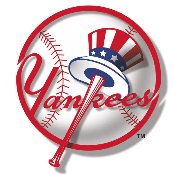 New york yankees clipart logo image transparent library Yankees Logo Pictures, Images & Photos | Photobucket image transparent library