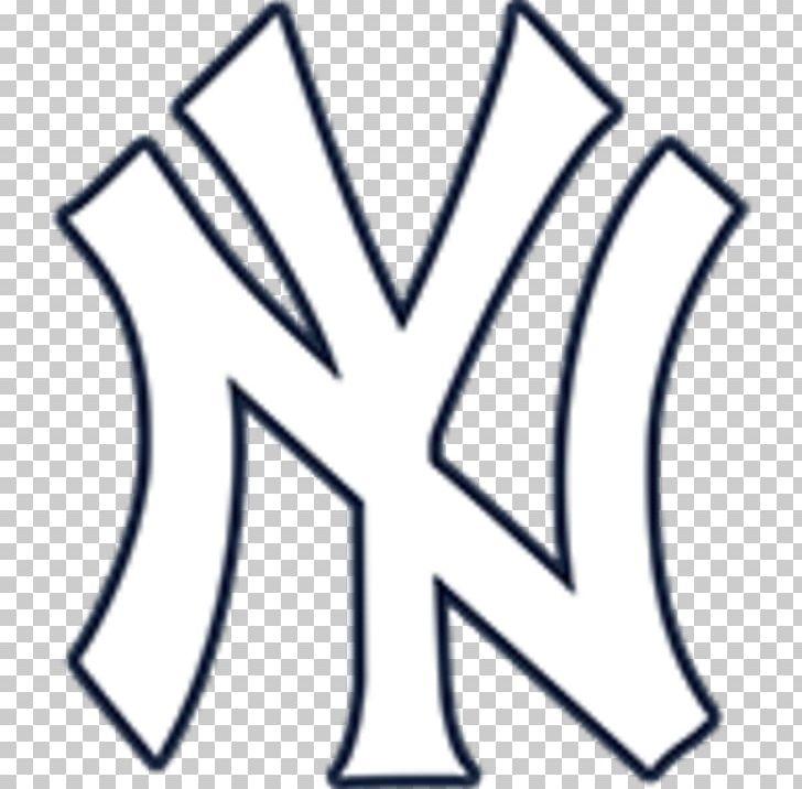 New york yankees logo clipart free royalty free download Yankee Stadium Logos And Uniforms Of The New York Yankees MLB ... royalty free download