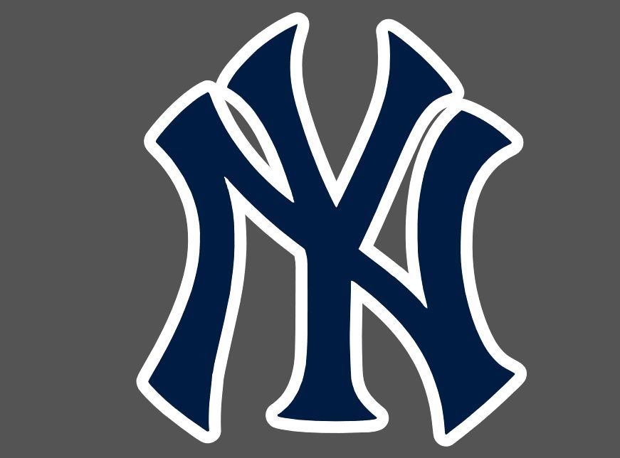 New york yankees symbol clipart royalty free stock Free Nyy Symbol, Download Free Clip Art, Free Clip Art on Clipart ... royalty free stock
