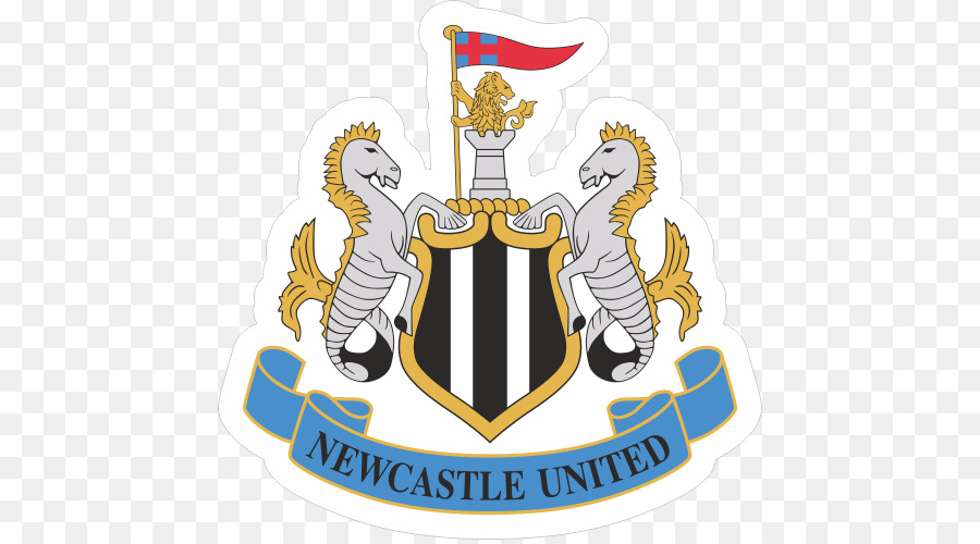 Newcastle united clipart vector download Manchester United Logo clipart - Football, Font, Product ... vector download