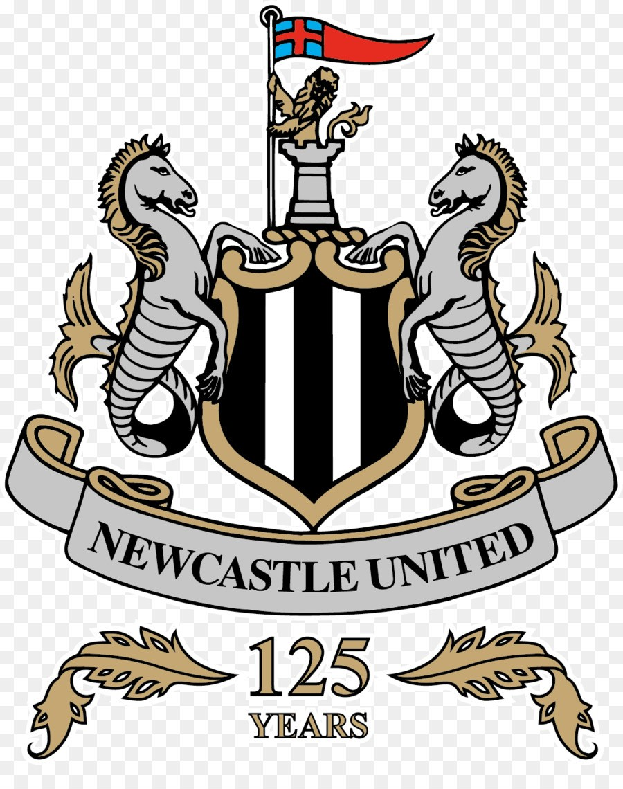 Newcastle united clipart png free library Newcastle united clipart 3 » Clipart Portal png free library