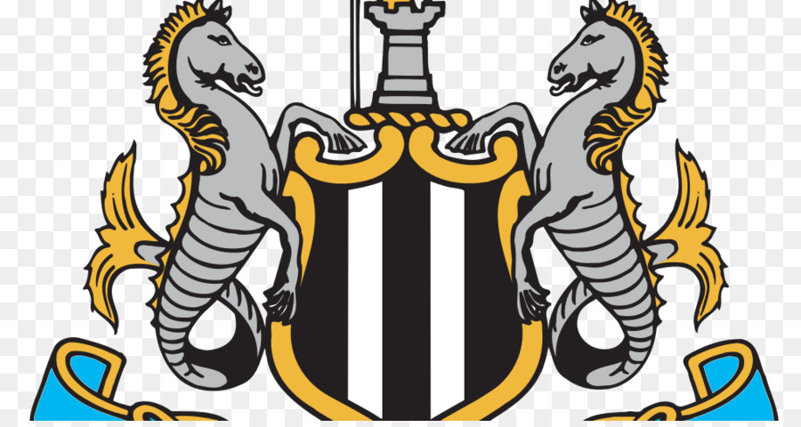 Newcastle united clipart banner library library Manchester City clipart - Football, Yellow, Cartoon ... banner library library