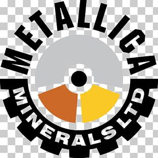 Newcrest clipart jobs freeuse stock Australia Lihir Island Newcrest Mining Gold Mining PNG ... freeuse stock