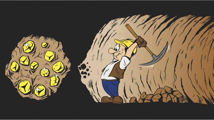 Newcrest mining limited clipart