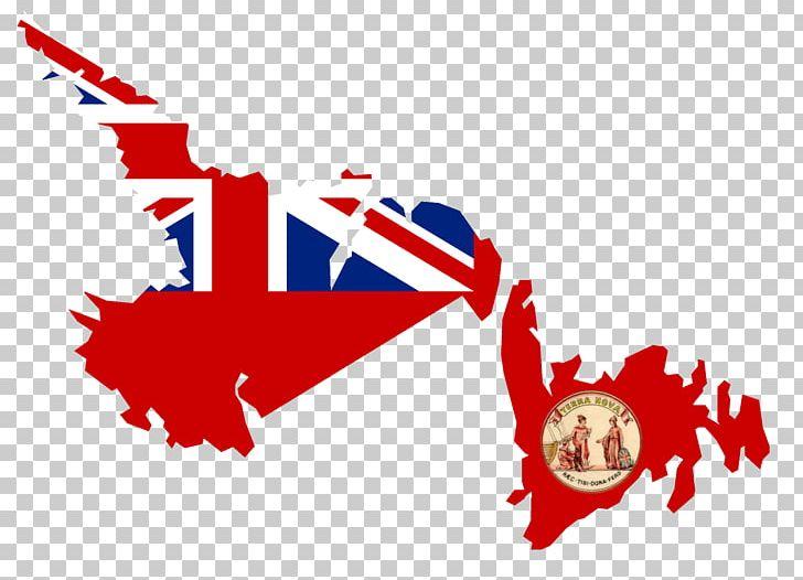 Newfoundland clipart