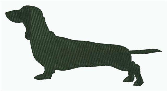 Newfoundland clipart clip Newfoundland Dog Clipart - Free Clip Art Images ... clip