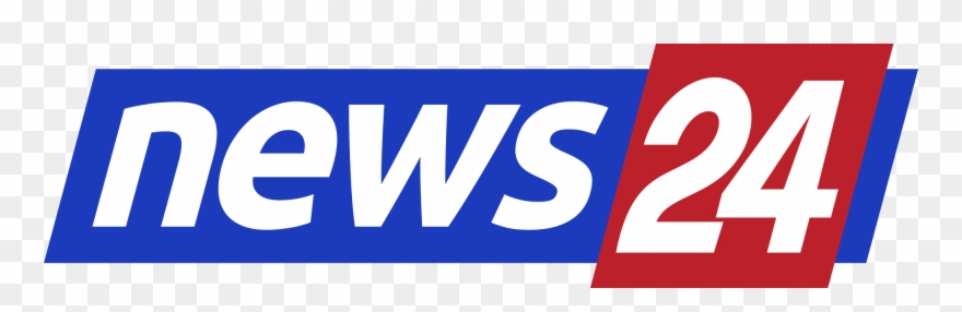News channel clipart banner black and white download 1 Tvg Id=\