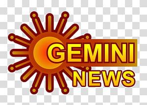 News channel clipart jpg freeuse Udaya TV Sun TV Network Television channel Udaya News ... jpg freeuse