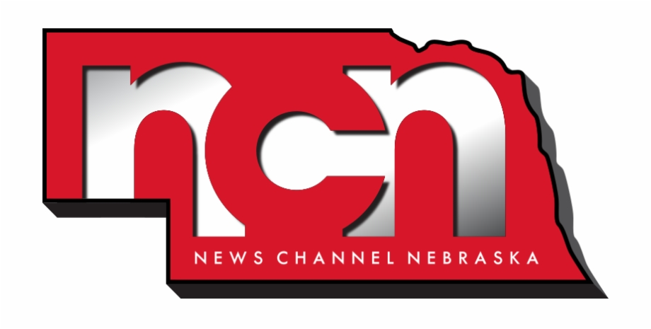 News channel clipart clip library stock News Channel Nebraska Logo - News Channel Nebraska Free PNG ... clip library stock
