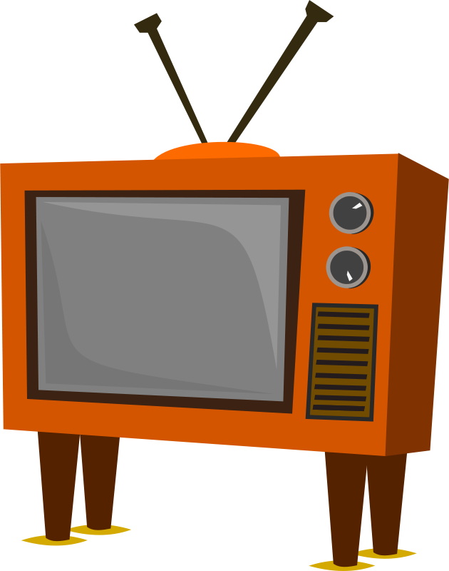 News channel clipart picture royalty free Free clip art \