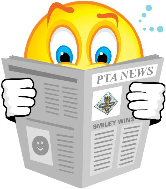 Clipart news clip library library News Clip Art Free | Clipart Panda - Free Clipart Images clip library library