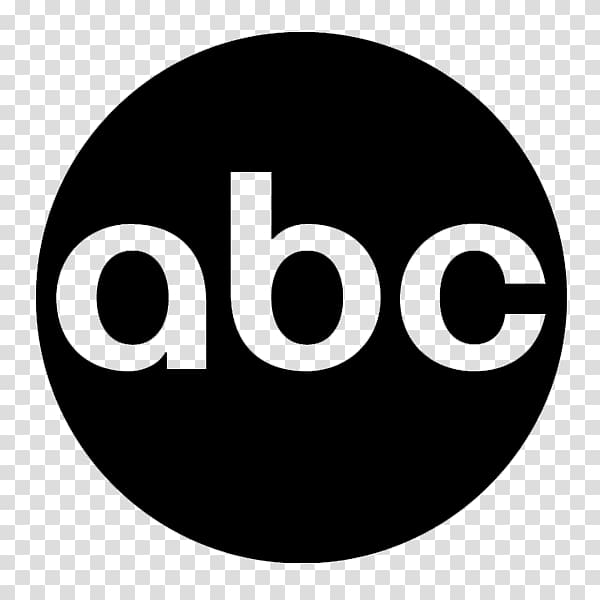 News clipart logo picture royalty free download American Broadcasting Company Freeform Logo ABC News, jingdong ... picture royalty free download