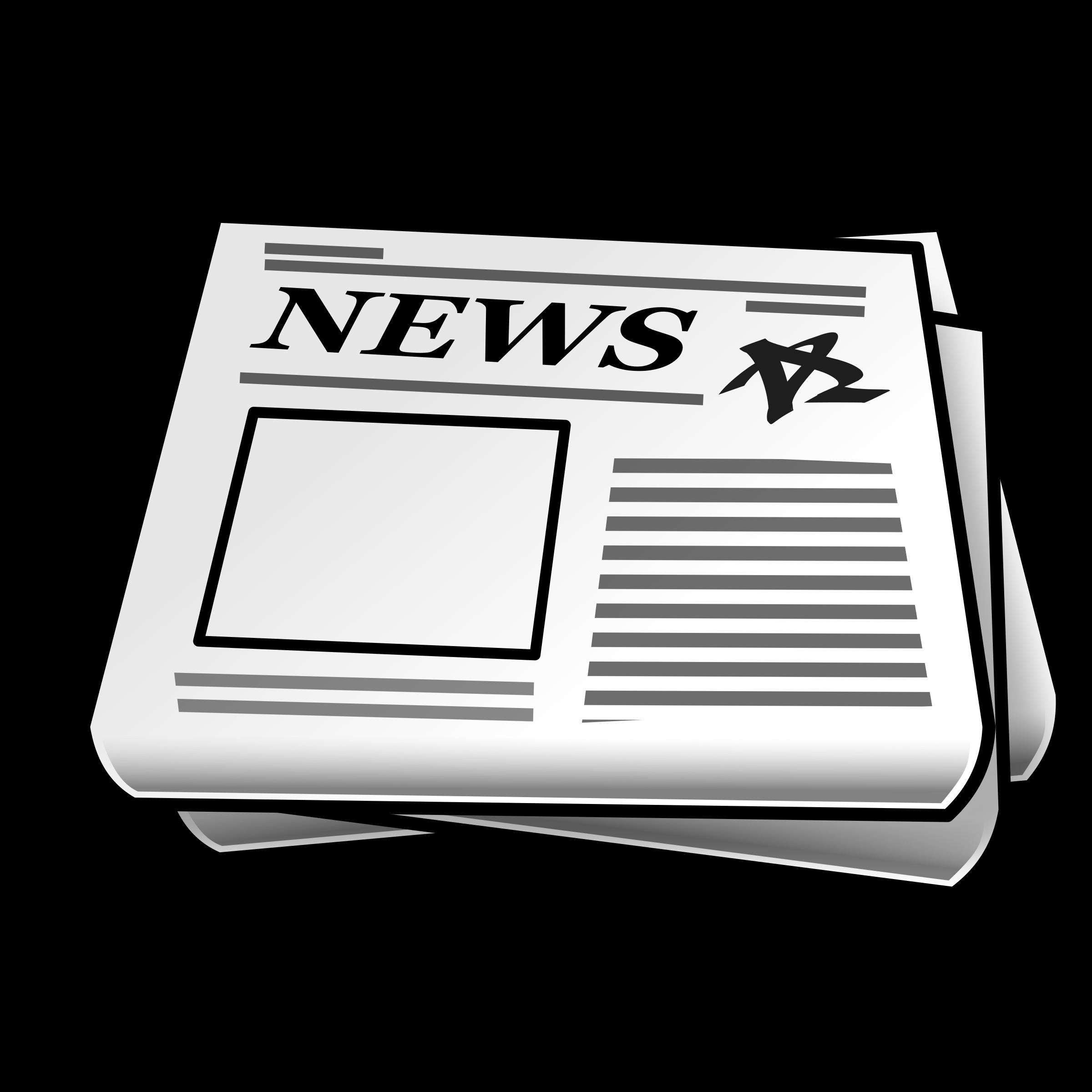 News clipart logo clipart freeuse Clipart - news | Clipart Panda - Free Clipart Images clipart freeuse