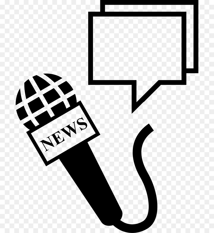 News microphone clipart graphic free download Photography Logo png download - 770*980 - Free Transparent ... graphic free download