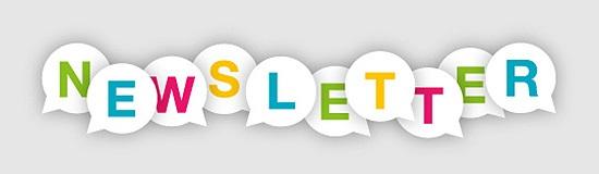 Newsletter pictures clipart svg stock newsletter 2 clipart – Seneca Falls Library svg stock