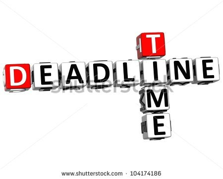 Newsletter deadline clipart clip art freeuse download Newsletter deadline clipart » Clipart Portal clip art freeuse download