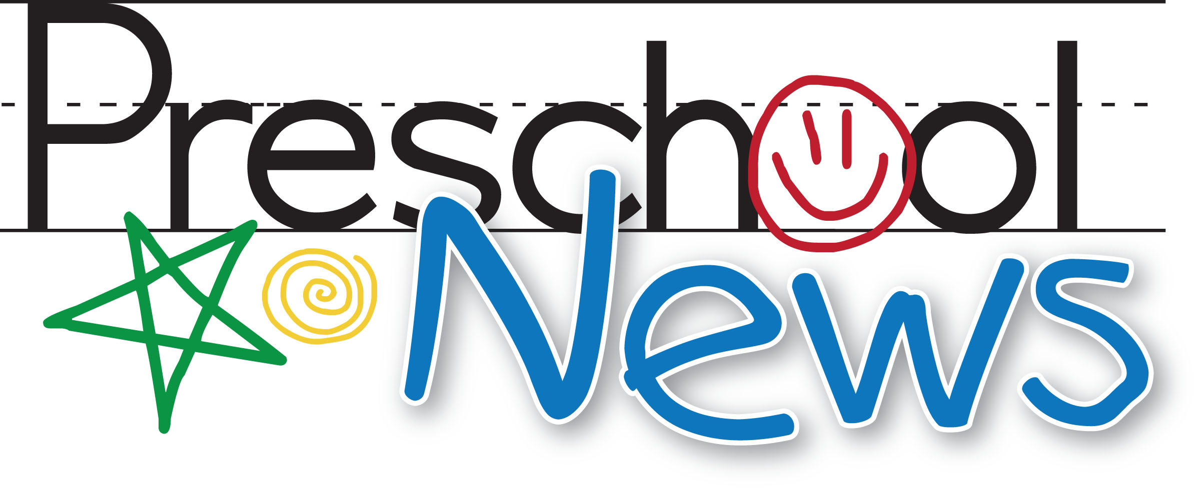 Newsletter deadline clipart clipart freeuse library Free Preschool Newsletter Cliparts, Download Free Clip Art ... clipart freeuse library