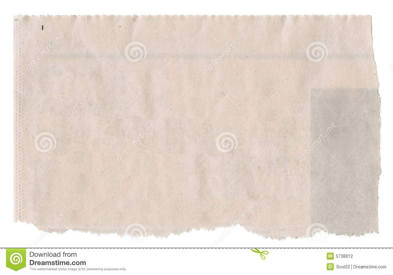 Newspaper clipping clipart picture library download Newspaper clipping clipart 1 » Clipart Portal picture library download
