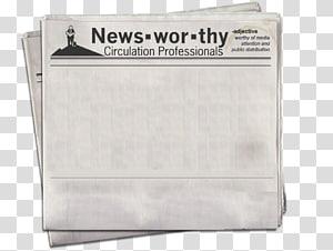 Newspaper clipping clipart svg Free newspaper , newspaper transparent background PNG clipart | PNGGuru svg