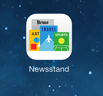 Newsstand app iphone royalty free NYTimes iPhone App - The New York Times royalty free